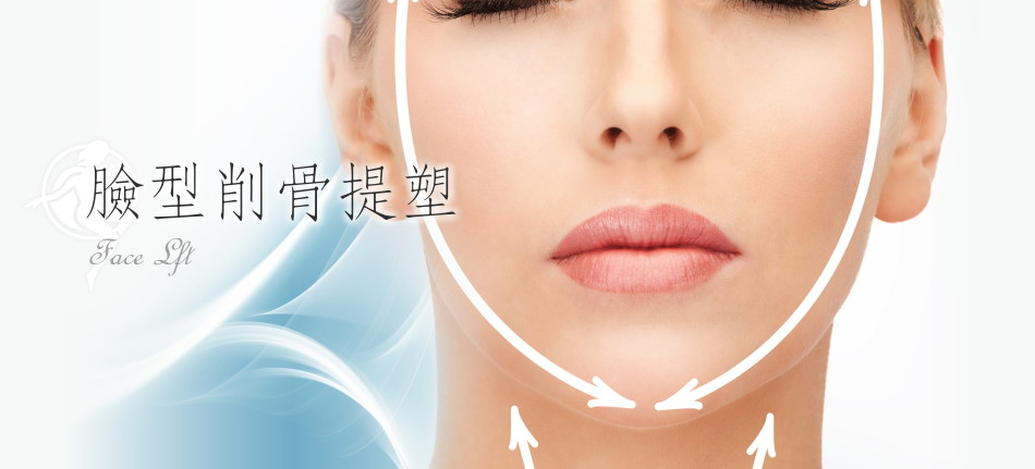 Surgery Face-FaceLift-Cover.jpg