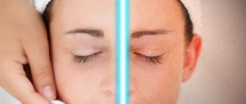 Phototherapy-Laser Spot Removal-Section Title.jpg